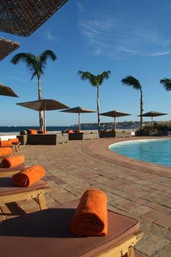 Tivoli Lagos in Lagos, Portugal - Lonely Planet