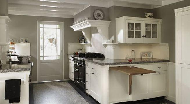 Kitchen :) I really need a new kitchen.. : Kitchen ideas : Pinterest ...