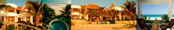 Amarte Hotel Maroma, Riviera Maya--the BEST Cancun holiday ever!!