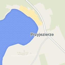 Przyjezierze Sowi Dwór ,, Puszczyk Województwo kujawsko-pomorskie