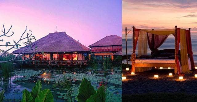 21 Pemandangan Terindah Pantai Bali 9 Tempat Romantis Di Bali Pinggir Pantai Paling Indah Tempat Download Pemandangan Pantai Panta Di 2020 Pemandangan Pantai Bali