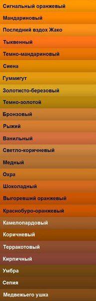 """"""" ПЕЙП - АРТ"""" & """"ТОЧЕЧНАЯ РОСПИСЬ """""""