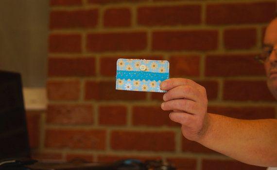 Sieh dir dieses Produkt an in meinem Etsy-Shop https://www.etsy.com/de/listing/481000741/womens-kreditkarteninhaber-kreditkarten