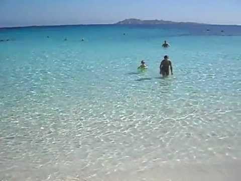 Paradiso !! Spiaggia del Principe (Costa Smeralda,ARZACHENA)