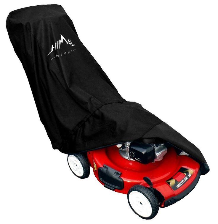 Best 25+ Lawn mower cover ideas on Pinterest Lawn mower wheels - lawn mower repair sample resume