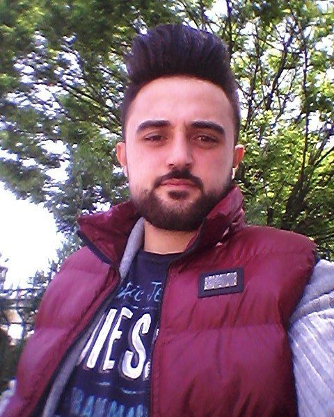 #fönlü #saç #ve #sakal #retrica #instaPhoto #instalike #follow #me #insta :) http://turkrazzi.com/ipost/1516249928502096860/?code=BUKzUbLFDPc