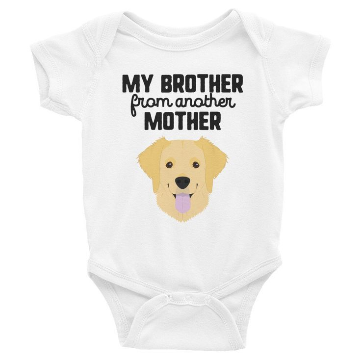 Infant Dog Baby Girl Gift Baby Boy Clothes Funny Personalized Baby Shower Gift My sister is a Havanese Baby Bodysuit