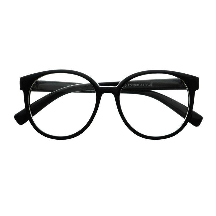 8 besten Brillen Bilder auf Pinterest | Brillen, Brille und Nerd brille
