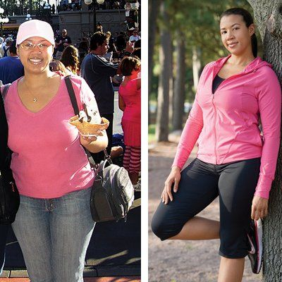 bcbs of illinois weight loss surgery