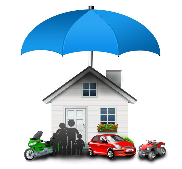 Important Upfront Facts to Know When Buying Umbrella Insurance. Read More: http://nikkikardarinsurance.com/important-upfront-facts-to-know-when-buying-umbrella-insurance-part-1-of-2/