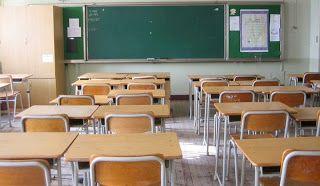 ilsolofrano: Emergenza neve, scuole chiuse a Solofra anche il 1...