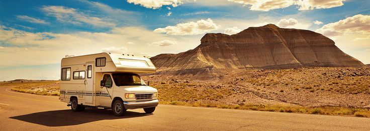Home is where you park it. You appreciate the simplicity of RV life, and so do these employers. Explore your next move.