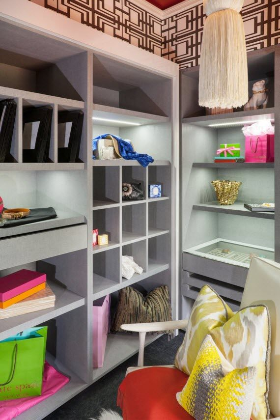 Organizing Closet Space 270 best closet organization images on pinterest | dresser, closet