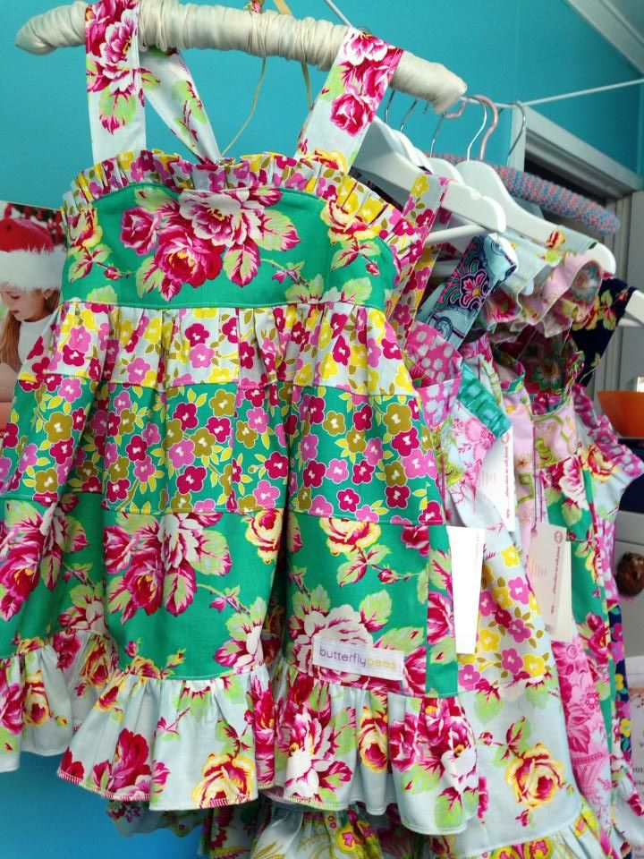 16  days to go Market  #Lucky Girls   @Jenn L Paganelli     https://www.facebook.com/photo.php?fbid=669816056386562&set=a.669815969719904.1073741873.163207910380715&type=3&theater