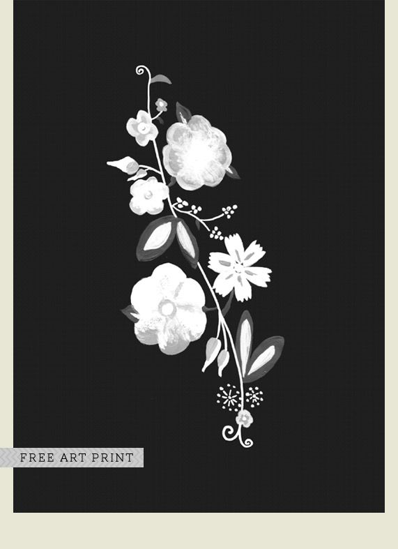 559 best Free Printables • Art images on Pinterest
