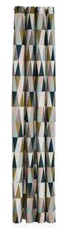 Ferm Living Spear Shower Curtain   2Modern