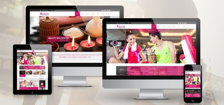 The TemPlaza Project is pleased to announce the immediate availability of Young Fitness v1.6 - Spa & Fitness WordPress Theme Changelogs:  [bug fixed] Style shop page. [feature] Update...