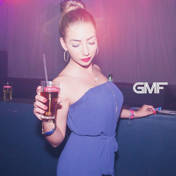 #gmfberlin #berlin #nightlife #party #sunday #sonntag #gay #gayparty #gayclub #club #dance #friends #independent #individualliberty #fun #beautifulgirl #redlips