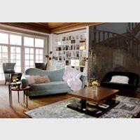 Unique ambience for your home decor by BRABBU.   #designinspiration #modernchairsideas #moderndesign #chairdesign #interiordesign #curateddesign #furnituredesign #luxurybrand #brabbu #isaloni #celebratedesign #ambiences