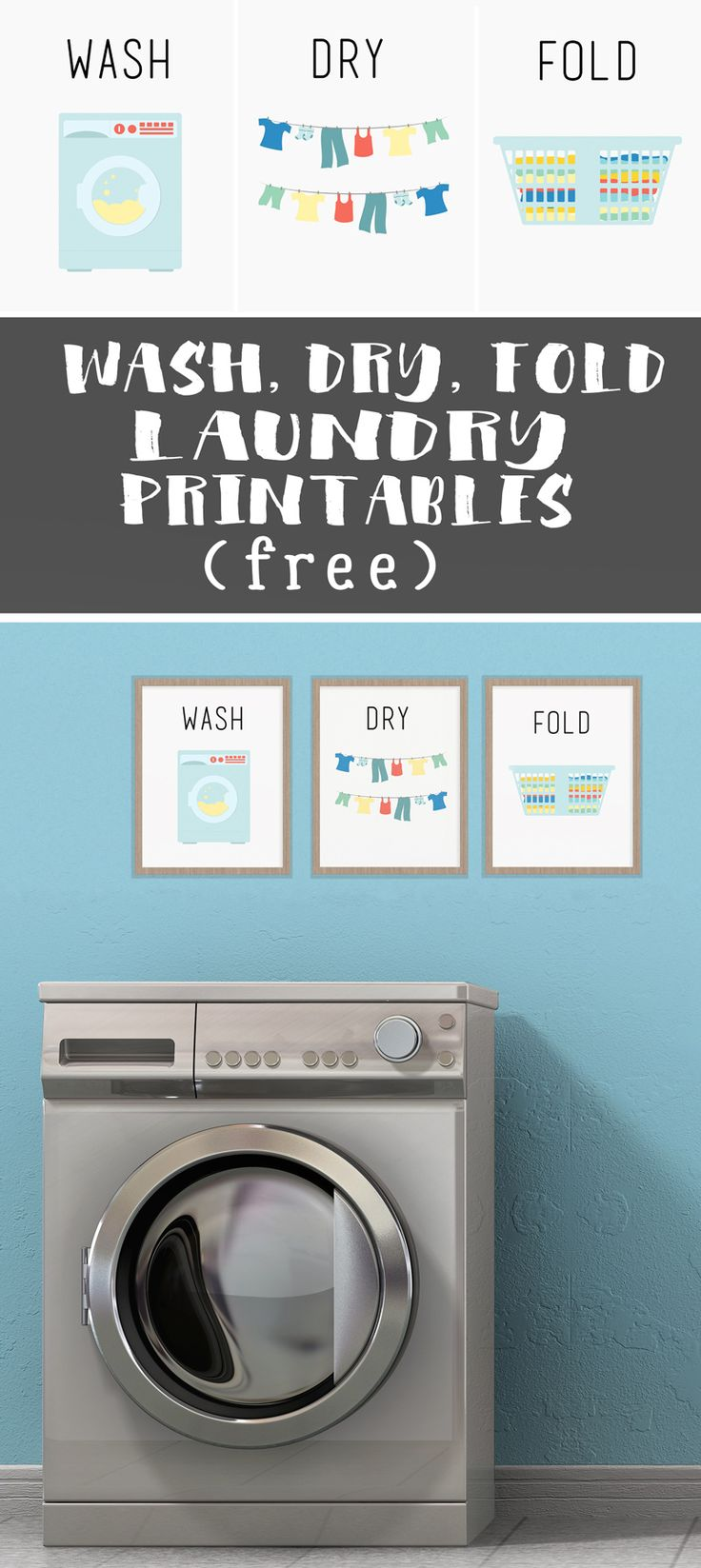 517 best Free Printables images on Pinterest | Free printable, Free ...