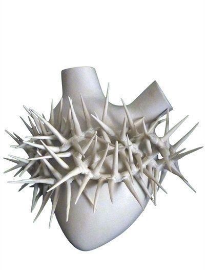 les 25 meilleures id es concernant vases muraux sur pinterest vases suspendus d coration. Black Bedroom Furniture Sets. Home Design Ideas