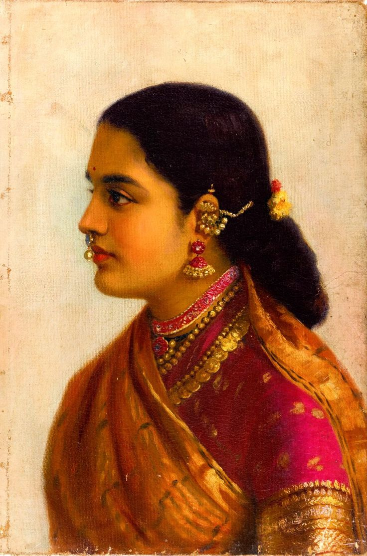 Buy art prints of this amazing painting by Raja Ravi Varma on Tallenge Store. Available as posters, digital prints, canvas prints, canvas wraps and more. Best Prices. Free shipping. Cash on Delivery.