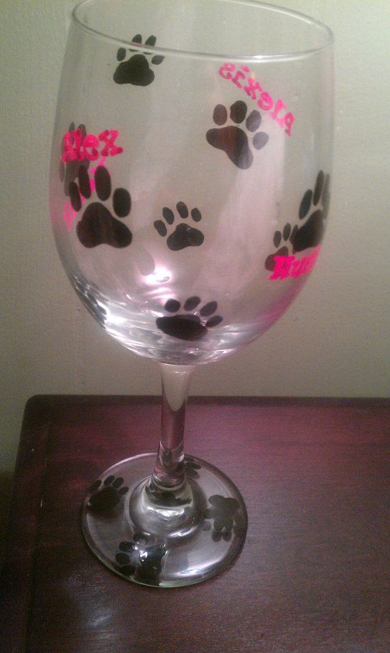 Very 280 best Glass painting images on Pinterest | Creative crafts  KU55