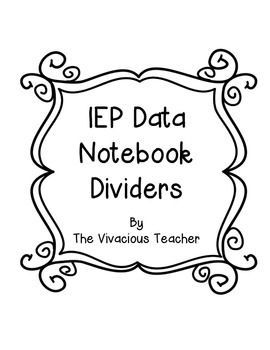 757 best IEP Stuff (Individual Education Plans for Special