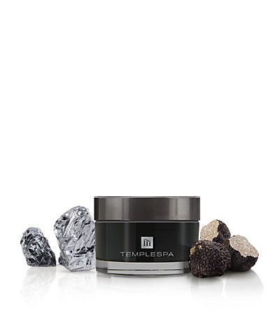 Temple Spa Truffle Noir I love this. I use it once a week for a luxurious feel to my skin on a night x