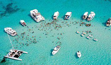 Grand Cayman Tours & Excursions | Shore Excursions, Island Tours, Snorkeling, Stingray City Tours, Jet Skis Grand Cayman