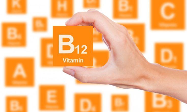 B12 Eksikliğine Ne İyi Gelir?