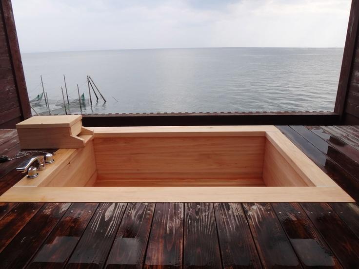135 best onsen ofuro sento images on Pinterest