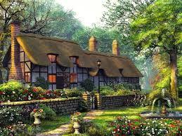 Картинки по запросу самые красивые дома в мире