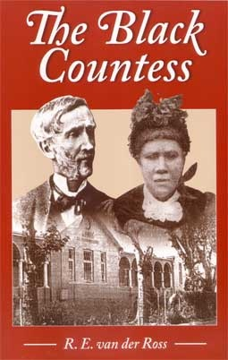 The Black Countess