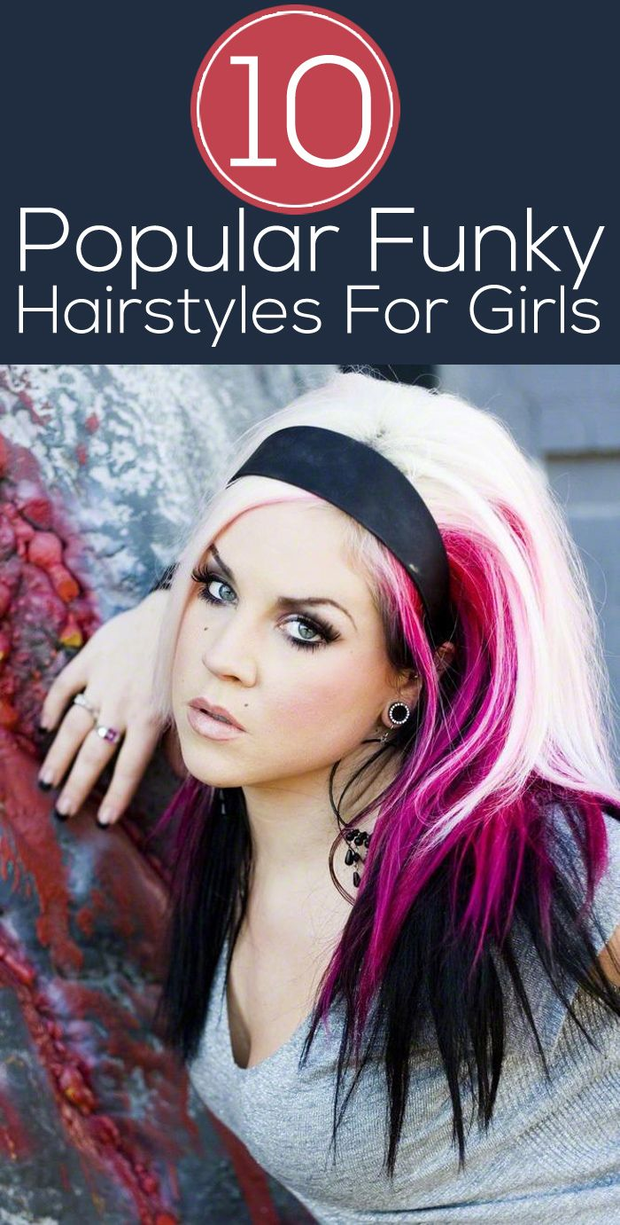 best color mix her hair images on pinterest colourful hair