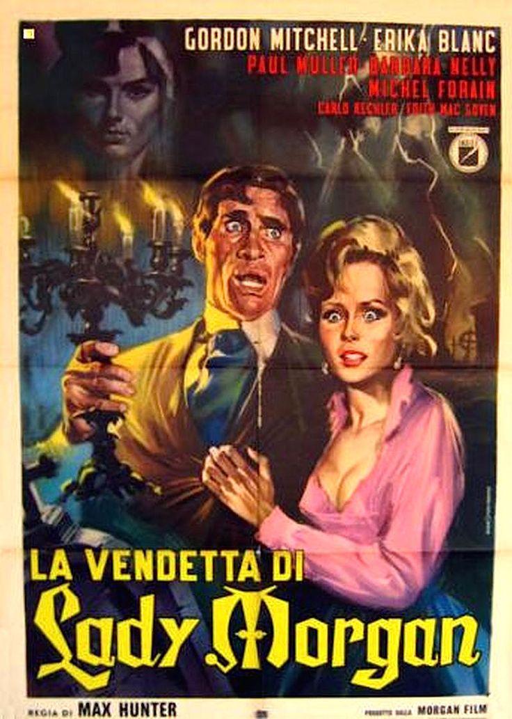 «Тридцать Три» — 1965