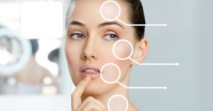 When we talk about overall beauty, then skin plays an important role to give you a beautiful face and it is also the largest organ of your body.