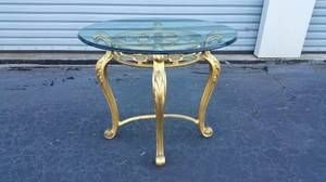 atlanta furniture - by owner - craigslist (With images ...