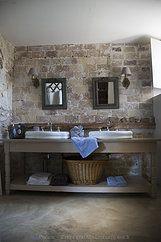 La Garance en Provence I Chambres d hôtes et location I Chambres