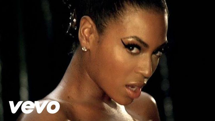 Beyoncé - Upgrade U ft. Jay-Z
