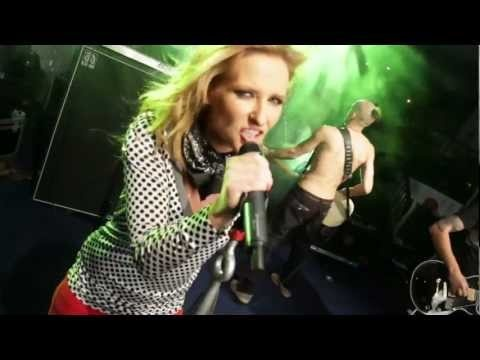 Patrycja Markowska - oficjalny video klip