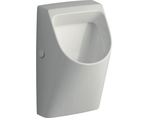 Keramag Renova Nr.1 Plan Urinal weiß 235100000 157 €