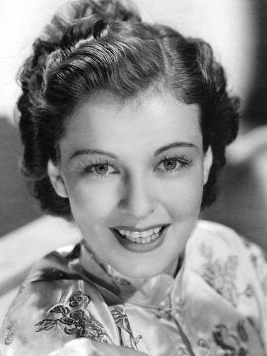 Ruth Hussey   movie stars, old and new   Pinterest