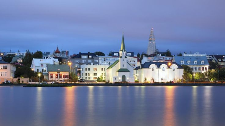 An Icelandic airline has expanded service for its $99 flights from BWI to Iceland.