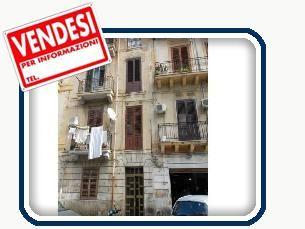 Agenzia immobiliare Frimm Palermo affitti vendita appartamenti