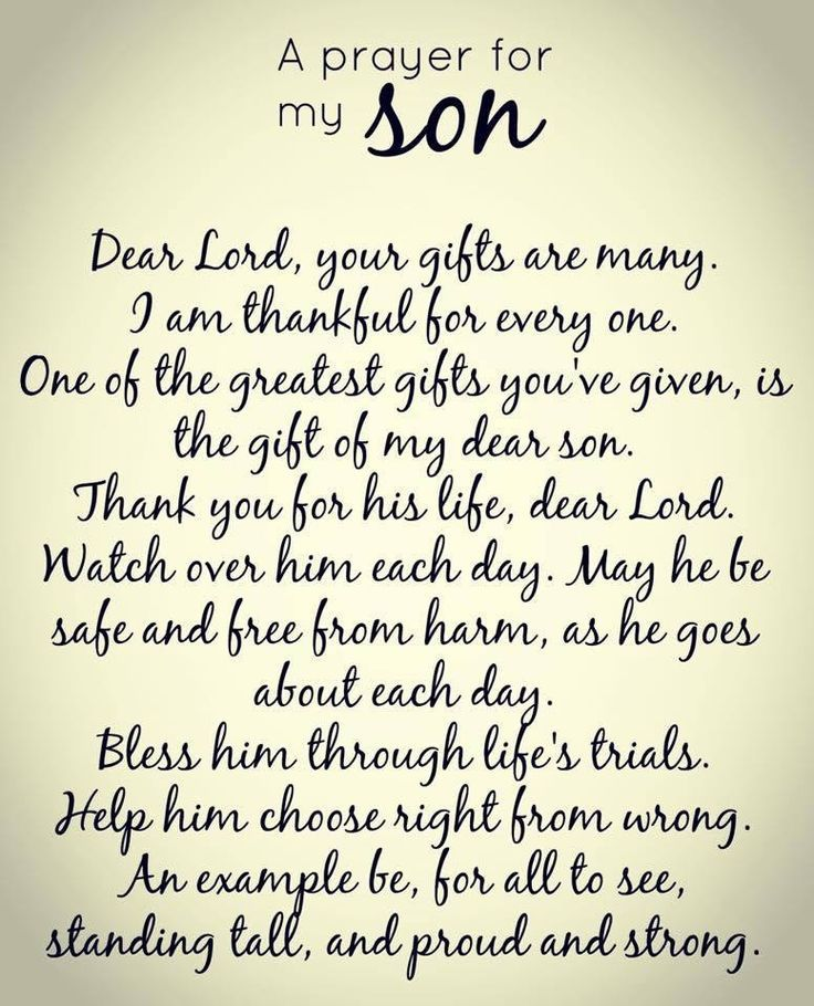 Image Result For Bible Happy Birthday Wishes For 16 Year