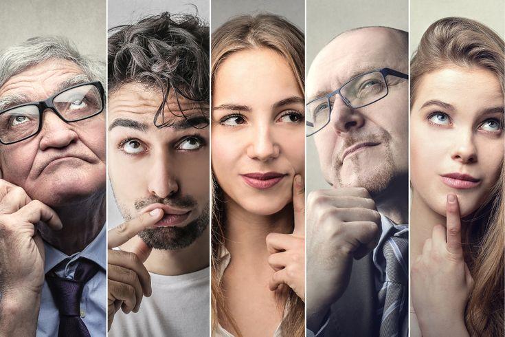 Was wirklich hinter unseren Entscheidungen steckt...  PS - Ab heute gibt es das neue Buch von Karrierebibel-Gründer Jochen Mai zum Thema Entscheidungen. Im Artikel gibt es dazu eine Leseprobe!  http://karrierebibel.de/was-wirklich-hinter-unseren-entscheidungen-steckt/