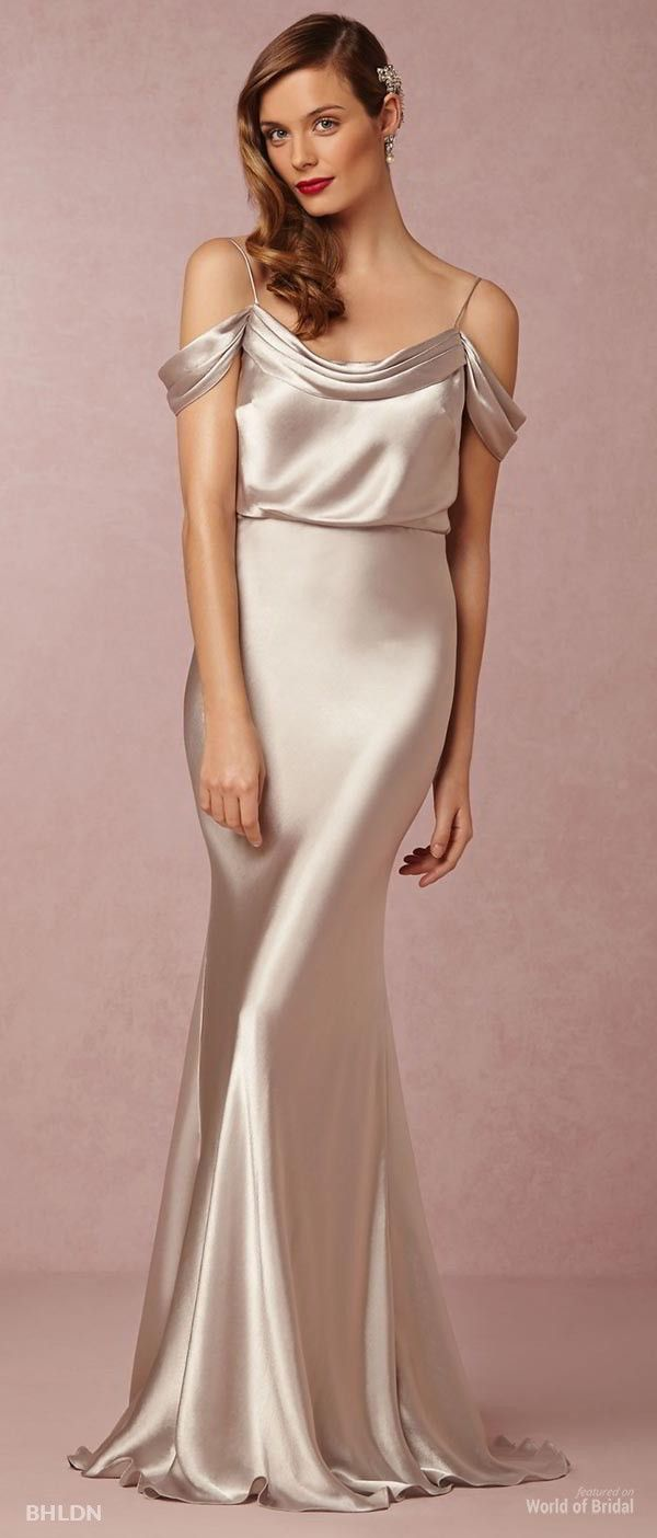 Bhldn 2015 Mother Of The Bride Dresses Beach Wedding