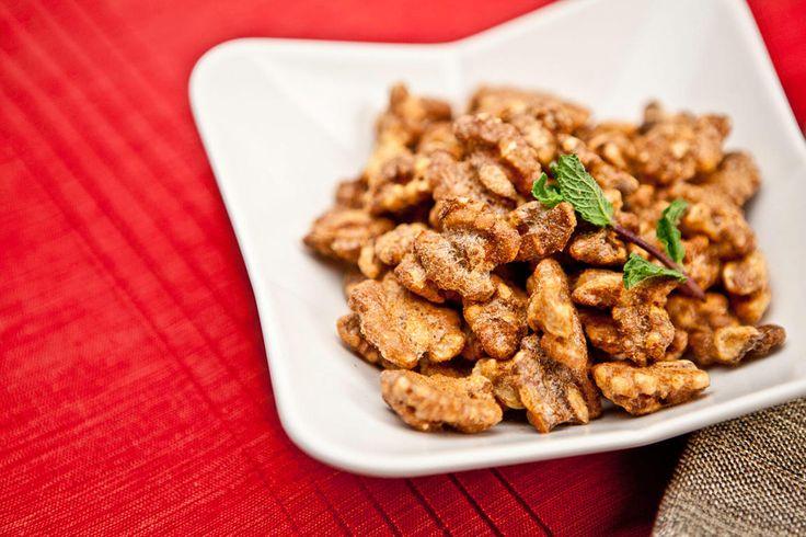 mikalekwonphoto food