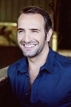 1000 images about gallant gorgeous gentlemen on pinterest for Dujardin patrick